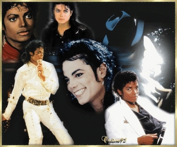 b4 my mom passed she LOVED michael she had i all of his cds and now i'm a mj fanatic i drive my uncle/and my dad carzy with him i talk about him 24/7!!