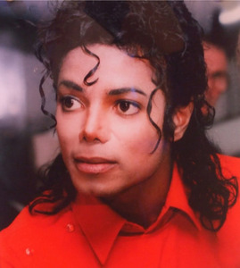 no i have never ever thought about that. I only see mj as a best friend. Just me thinking about having it with him makes me sick to my stomach(no offense to mj at all) :) Im just saying. He was good looking though :)