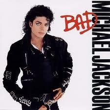 i like bad album cover its so cute