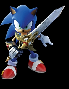 Well i like লেখা alot of stories about the sonic character. But if i did write a story about sonic. It would say sonic and the big secret.