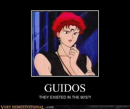 Do I look like a 5 anno old to you? Instead of answering this *cough* horrible question, here is the closest thing I cound find (and no, I do not think that Rubeus is a guido, and nor did I make this):