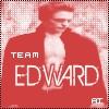 team edward o jacob ? why ? im teamedward