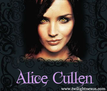 I just প্রণয় this pic of alice she is so pretty