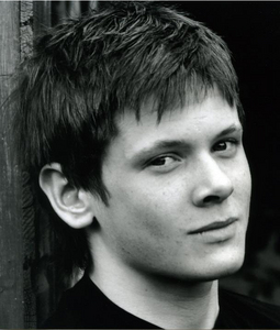 mmmm. The most hottest british actor EVAH!!!! Jack O'Connell!!! ♥