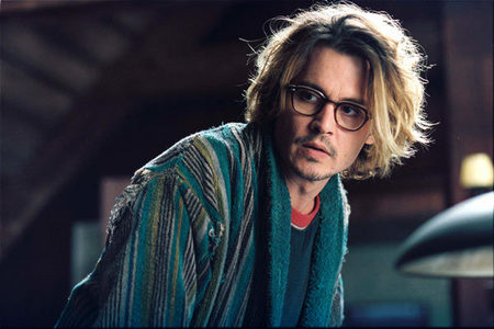 Mort Rainey. His kitanda head is HOT!!!! Also I would never cheat on him like that bitch, kahaba ex wife of his.