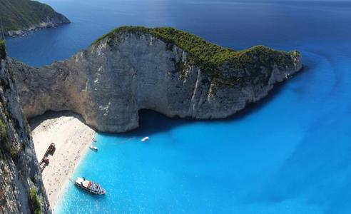 i live in GREECE :D:D:D