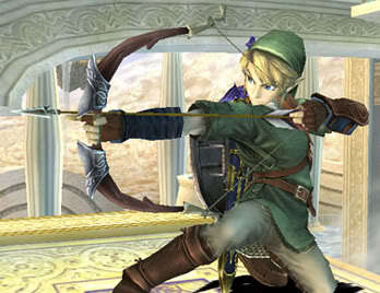 Link all the way!!!