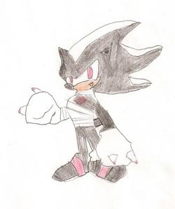 nice do 당신 lik mine there name is night the hedgehog