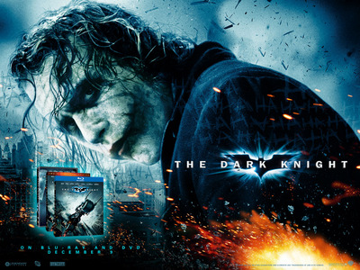 My preferito movie of all time is Dark Knight and lots of others listed on my profilo :)