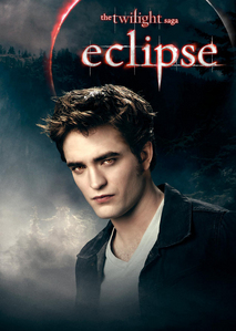 I like Edward im just not Team Edward X) I could be Switzerland I guess but im zaidi Team Jacob ^^ Anyways I still upendo Edward and the Cullens just not as much as the Mbwa mwitu loups =D I was actually considering Team Edward in the middle of Eclipse but then Jacob got hurt X)
