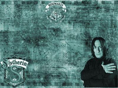 Gryffindor: 61 Ravenclaw: 48 Hufflepuff: 48 Slytherin: 76