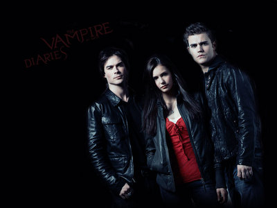 VAMPIRE DIARIES NO Frage SOOOO HOT AS ELENA