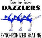 hey i know it's kinda late, but if hadn't already, it just depends on the team you try out for. Are you on a team? I am on the Downers Grove Dazzlers