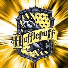 I got this: Gryffindor: 56 Ravenclaw: 64 Hufflepuff: 78 Slytherin: 62 GOOOO HUFFLEPUFF!! WOOT WOOT!! YAY Tonks AND CEDRIC! ps. Badgers eat snakes, mwah ha ha ha!!