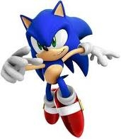 Who is better Sonic,Shadow,Tails,or Amy