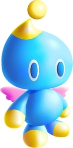 what is your favoret Chao?