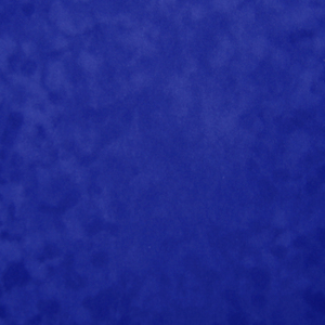 okay this image is blue , but my سوال is do we perceieve the colour the same یا do i see what آپ call red when i see blue?