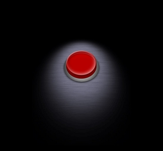 there is a button placed infront of you, Ты have no idea what it does, it could do something bad, kill someone, blow up a school full of children, или it could do something good, make Ты rich, cure a worldwide disease,...........