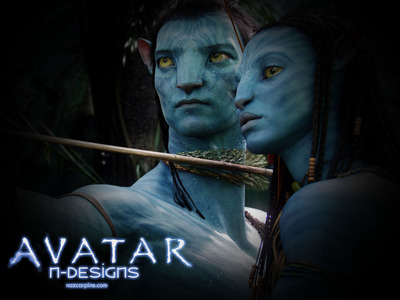Who is your yêu thích character in Avatar?