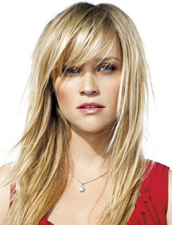 do u think reese looks beautiful in this pic