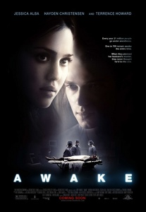 Have any of Du seen The best yet least known Hayden movie ever!!??
