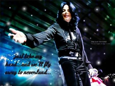 can some help plz im feeling sad cause i feel like im falling out of luv with mj and i dont want 2 i mean i use 2 always have dreams about him and even write my stories yes my stories are really x-rated i dont even write them no madami wat can i do 2 p