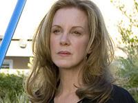Character: Celia Hodes
