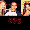 Only R/P/Q pic I could find, lol :P Dream duet? Rachel&Puck and Puck&Quinn