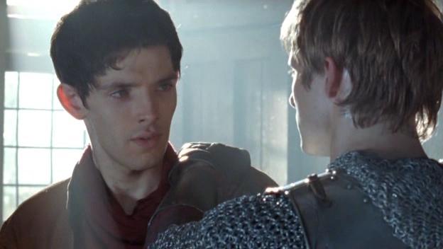 A Merlin Fan's Guide on How to Download Series 2 Merlin