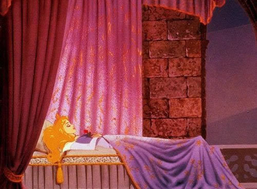 """20. Sleeping Beauty- This film reminds me of the days when i was younger. With """"One upon a dream"""" it is a film to remember."""