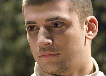 Stanislav Ianevski as Thresh