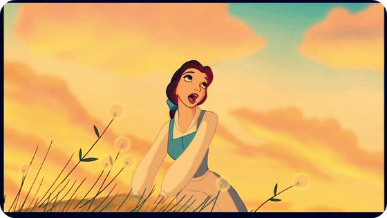 """""""I want adventure in the great wide somewhere, I want it আরো than I can tell..."""""""