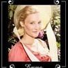 Emma (television serial)