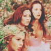 Charmed ones vol 1♥