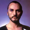 Terence Stamp as General Zod in Superman II