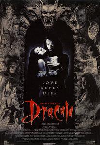 Bram Stoker's 'Dracula'