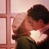 Will&Emma kiss anyone? ♥