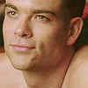 Are you trying to get me killed?! Okay, Puck. After all, he's the reason I get to know who Mark Salling is