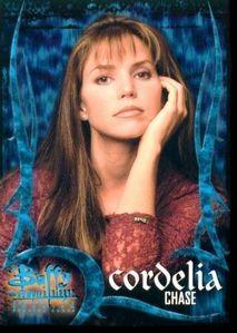cordelia season 2