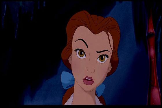 3. Belle