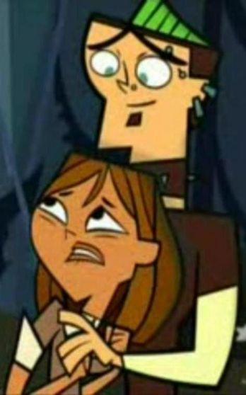 hahahaha i looooooove dat episode!!! now wut was it called? ... er... Oh! it's The Sucky Outdoors!!! 哈哈