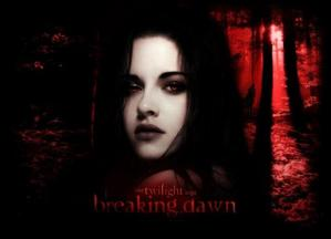 Twilight Fanfiction Fan Club | Fansite with photos, videos