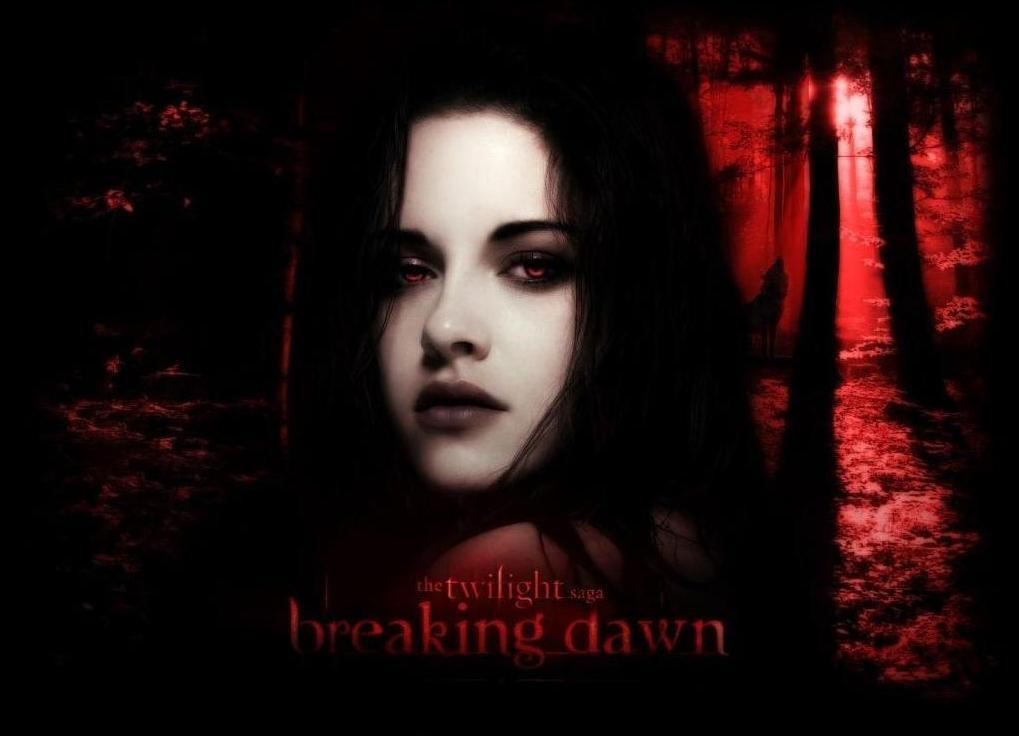 Bella Becomes a Vampire Chapter 3  Newborns - Twilight Fanfiction