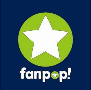 fanpop / the funhouse ???