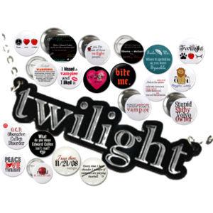 Twilight ROCKS!
