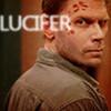 .. Lucifer!