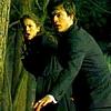 Least পছন্দ couple: Damon/Elena
