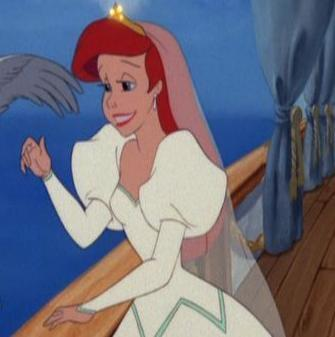 """""""I will never ever allow Scuttle to take care of my hair again"""""""
