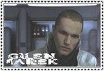 Galen Marek