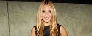 Superstar Amanda Bynes decides it's over.